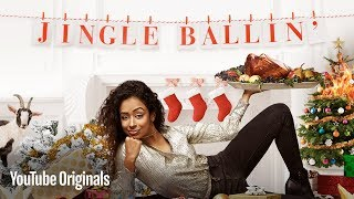 Download Jingle Ballin' Video