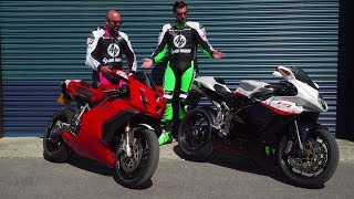 Download Budget Bike Battle Italia Video