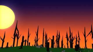 Download Deforestation Animation Video