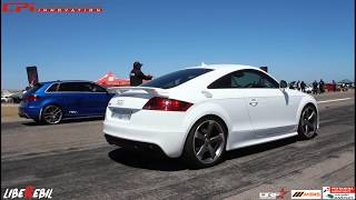 Download SALDANHA PRIVATE DRAGS Video