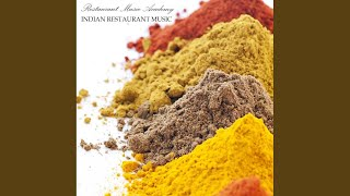 Download Spirit of India (Elevator Music Relaxing Oriental Music) Video