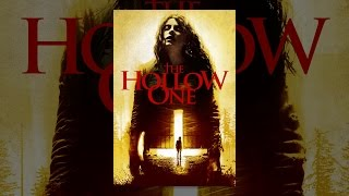 Download The Hollow One Video