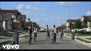 Download Arcade Fire - The Suburbs Video