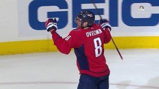 Download 1/3/17: Maple Leafs 5 at Capitals 6 F/OT Video