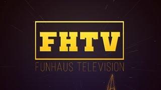Download Funhaus TV! (Check the Description) Video