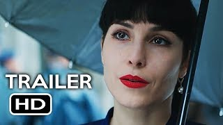 Download What Happened to Monday? Official Trailer #1 (2017) Noomi Rapace, Willem Dafoe Sci-Fi Movie HD Video