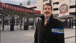 Download STOSSEL: Why Fancy Sports Stadiums Are A Rip Off Video