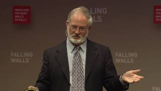 Download Randolph Nesse – Breaking the Wall to Understanding Disease @Falling Walls Conference 2016 HD Video