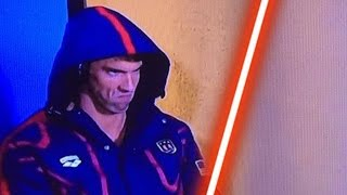 Download Why Michael Phelps was so angry   Rio Olympics 2016 Video
