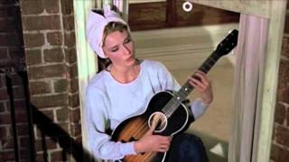 Download Breakfast At Tiffany's Trailer Video