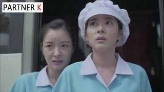 Download Missing korea (미싱코리아) EP01 Who are U? (Sandara Park, Jeong hoon Kim) Video
