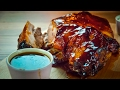Download How to make Slow Roasted Pork Belly With Jack Daniel's BBQ Sauce Video