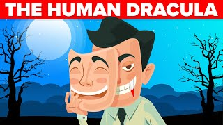 Download Japanese Horrific Serial Killer - Tsutomu Miyazak (The Human Dracula) Video