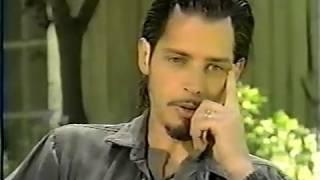 Download Chris Cornell Remembers Jeff Buckley Video