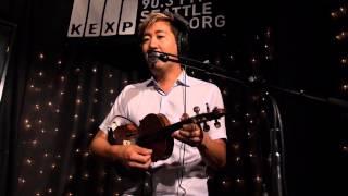 Download Kishi Bashi - Q&A (Live on KEXP) Video