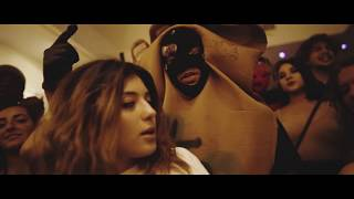 Download Lil Toe - Wake Up Video
