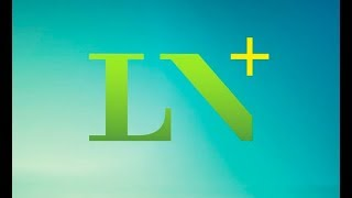 Download Mira LN+ las 24hs Video