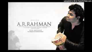 Download LAT ULJHI SULJHA JA RE BALAM Video