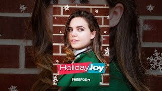 Download Holiday Joy Video