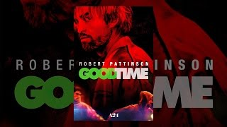 Download Good Time Video