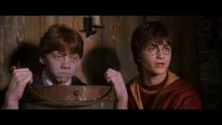 Download Harry Potter - Brumbál je úchyl (CZ Dabing) Video