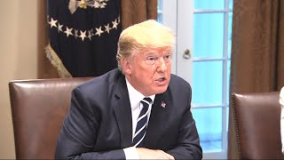 Download Trump Goes Back on Russia Interference Comment Video