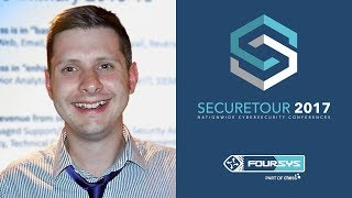 Download SecureTour17: Epic Ethical Hacking with Carl Williams Video