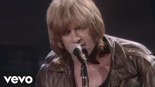 Download Eddie Money - Two Tickets to Paradise (Live 1987) Video