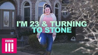 Download I'm 23 & Turning To Stone: Living Differently Video