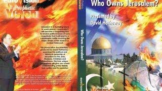 Download Who Owns Jerusalem? Video