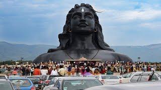 Download भारत में 10 सबसे बड़ी मूर्तियां   Top 10 Tallest Statues in India Video