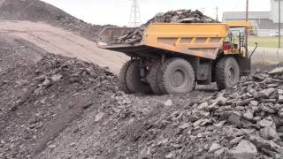 Download Rocks & Roll With The Rock Trucks Video