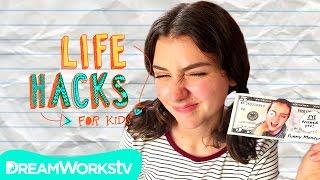 Download Prank Your Sibling Hacks | LIFE HACKS FOR KIDS Video