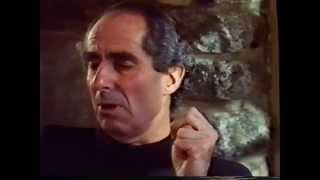 Download Arena: Philip Roth Video