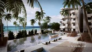 Download By The Sea Condo Batu Ferringhi Penang Video