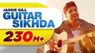 Download Guitar Sikhda (Full Video)   Jassi Gill   Jaani   B Praak   Arvindr Khaira   Punjabi Songs 2018 Video