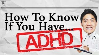 Download How To Know If You Have ADHD Video