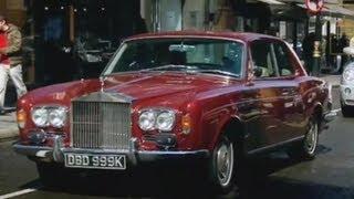 Download Grosser vs. Corniche: Old Car Challenge Part 2 - Top Gear - BBC Video