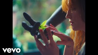 Download Florence + The Machine - Hunger Video