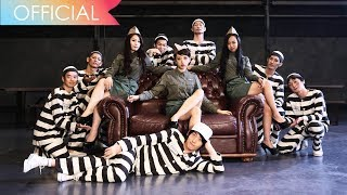 Download ビッケブランカ / 『Slave of Love』(official music video) Video