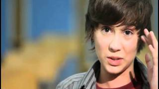 Download Disney's TTI ″Spelling Bee″ Video