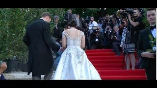 Download A Royal Wedding in Tirana: The Marriage of Crown Prince Leka and Crown Princess Elia Video