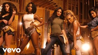 Download Fifth Harmony - Work from Home ft. Ty Dolla $ign Video