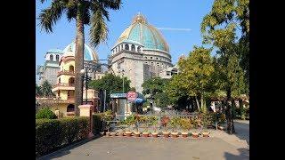Download Mayapur ISKCON Temple,view HD Video