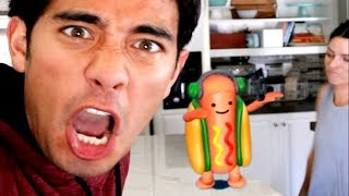 Download Top BEST Zach King Magic Collection 2018, NEW MAGIC of ZACH KING Vine Ever Show Video