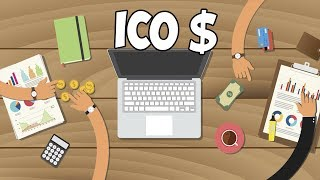 Download How Do YouTubers Find ICOs To Work With? Video