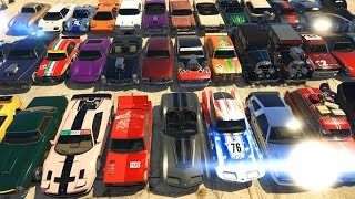 Download GTA V Online Which is Fastest Sports Classic Car | Ready to be surprised Video