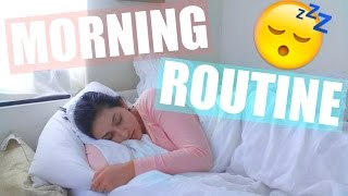 Download MY MORNING ROUTINE | BeautyyBird Video