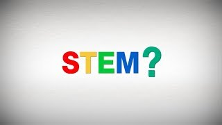 Download STEM Education Overview Video