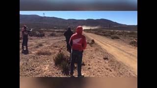 Download Baja 1000 2016 Video